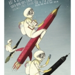 final-rocket-poster