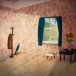 hallway-interior-small