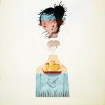 head-woman-cs3-small