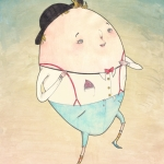 humpty-on-a-wall-david-litchfield