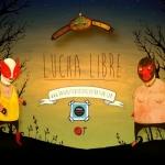 lucha-libra-web-page