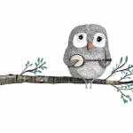owl-and-banjo