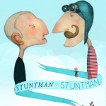 stuntman-proposal-image