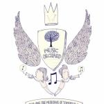 virginia-music-service