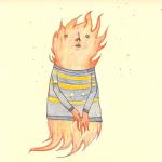 boy-fire-fire-boy
