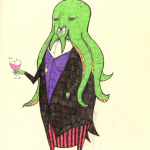 gentleman-octopi