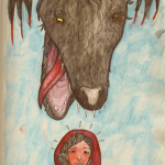 the-wolf-attack