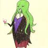 gentleman-octopi
