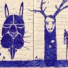 the-cryptic-hare-and-the-jackalope