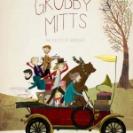 grubby-mitts-small
