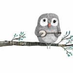 owl-and-banjo