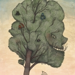 creature-tree1500