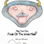 freak-of-the-week-mask-medium