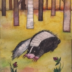 the-animals-of-wild-dunn-wood_-skunk
