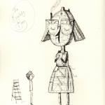 Building Boy Sketch.jpg