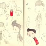 brendan-sketches