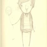 jeremy-sketch
