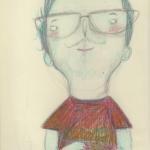 sketchbook-blue-dude