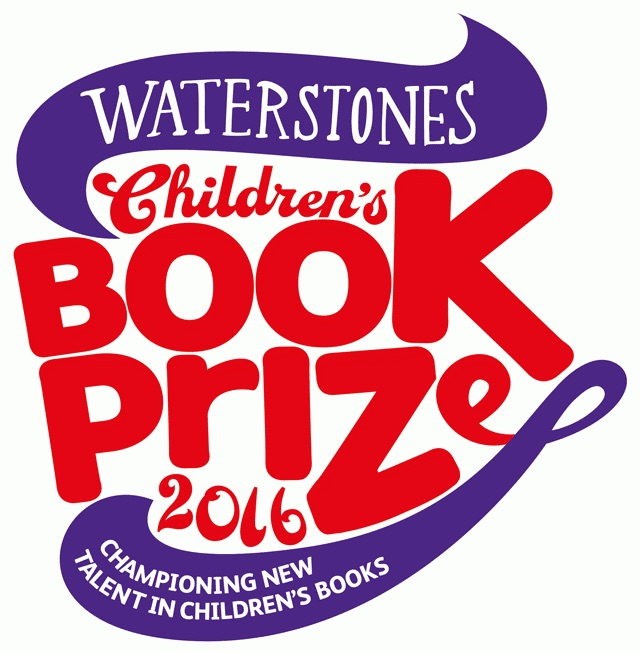 Waterstones-Childrens-Book-Prize-2016